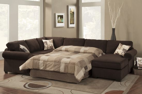 A Full Guide for Buying a Sofa Bed