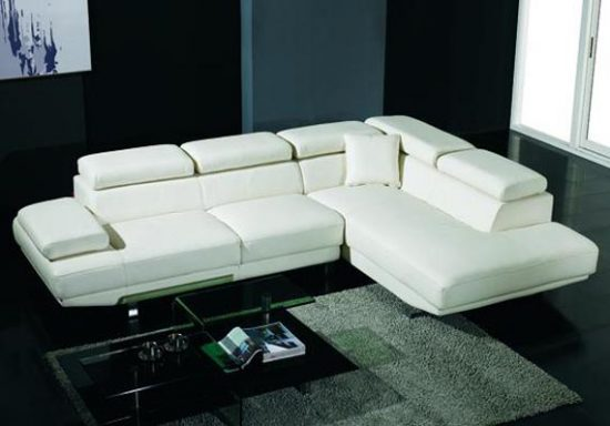 Couches U0026 Sofa