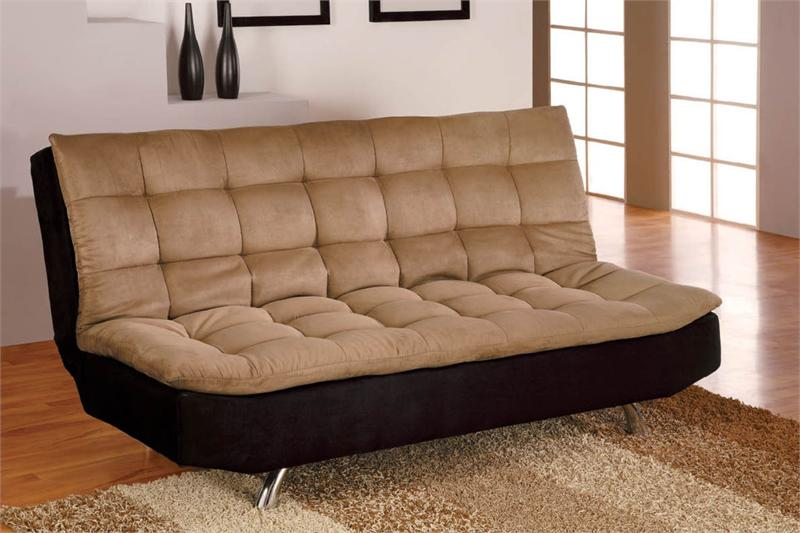 Do You Know How to Get Futon Sofa bed Read and Find Out 16 ...