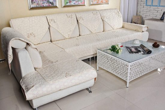 Hurry up and catch your perfect sofa cover of 2016 market designs