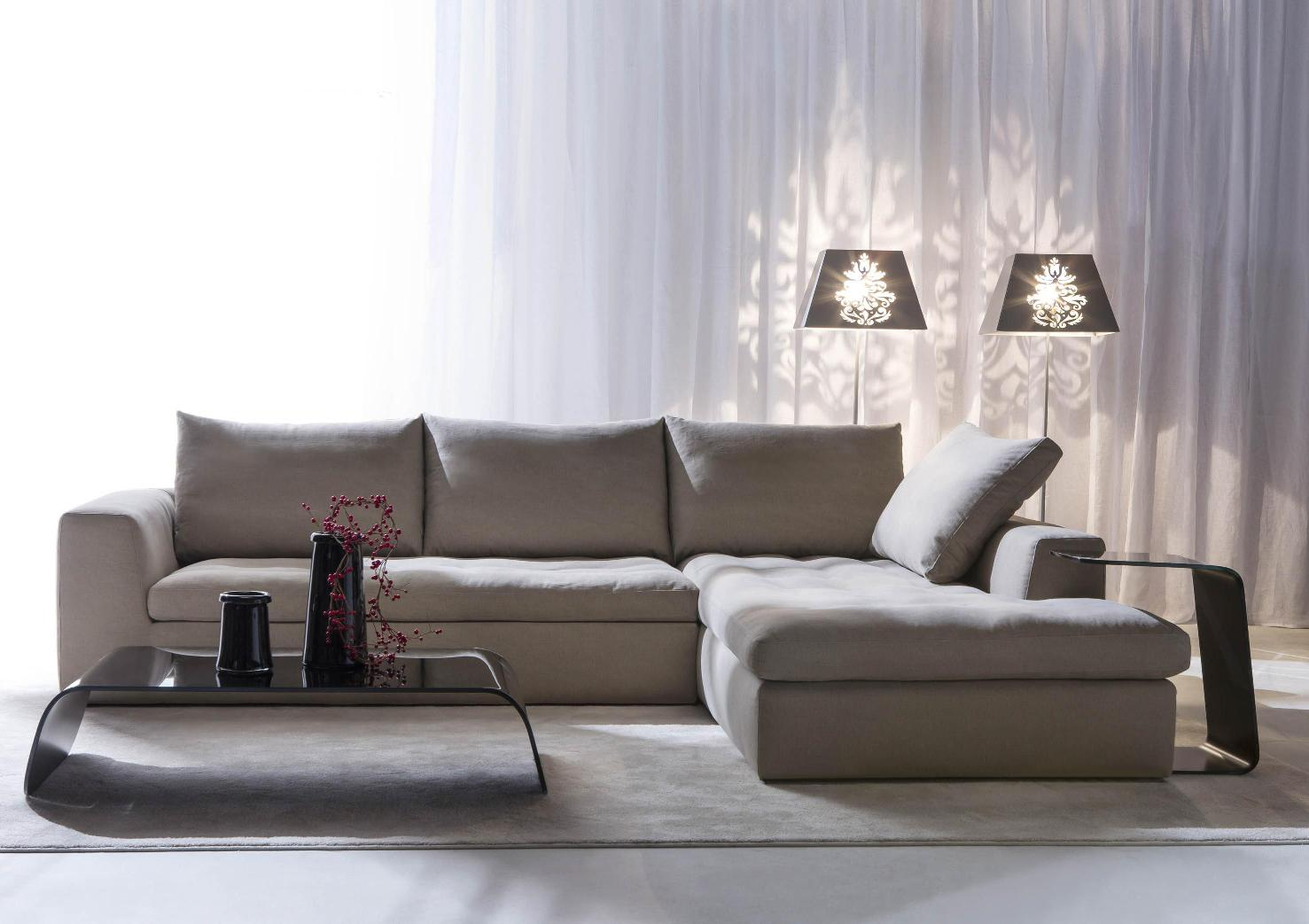 Stunning Creative Sofa Designs And Styles That Inspire 15