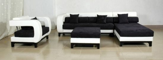 The best 2016 reclining sofas design to enhance your home value