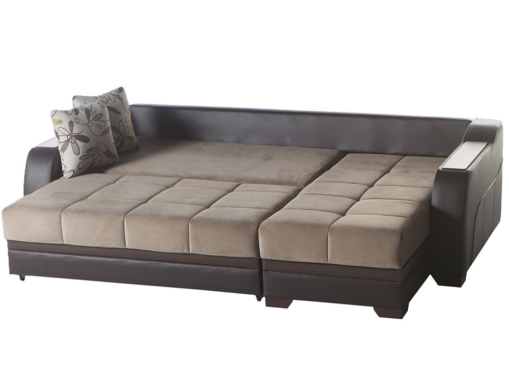 Advantages of Buying a Sofa Online