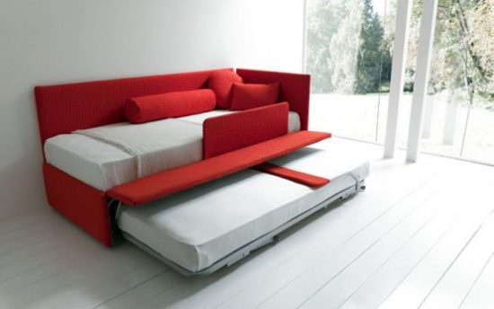 3 Advantages Of Buying Sofa Beds Online