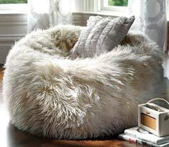 5 Reasons to Buy a Bean Bag Sofa