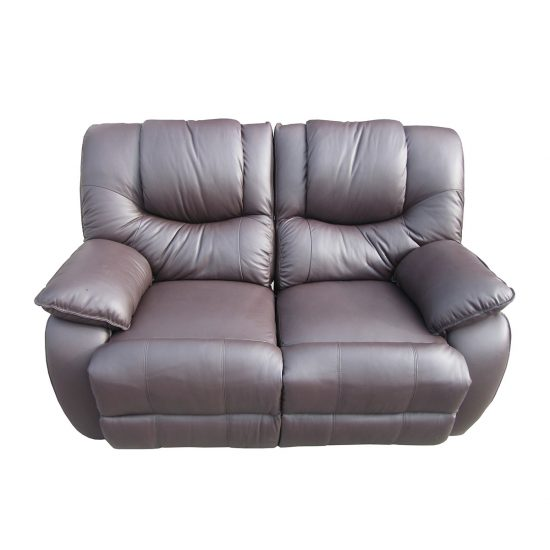 A Guide For Types Of Leather Recliners