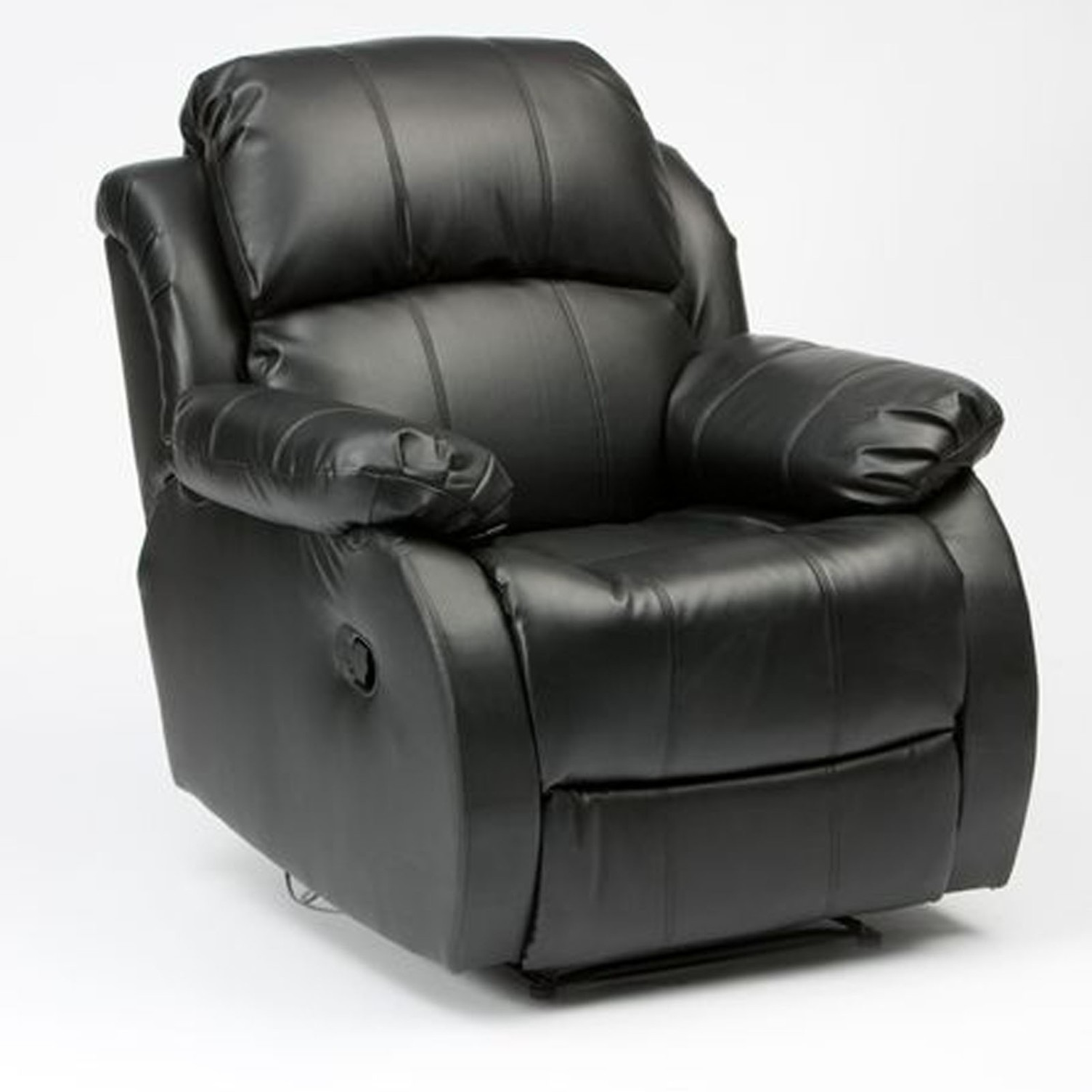 Types Of Sofa: A Guide For Types Of Leather Recliners 2
