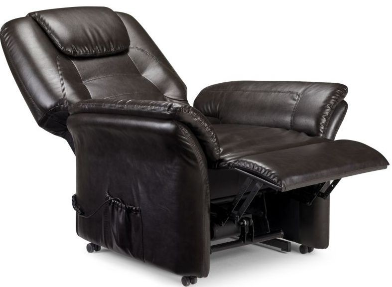 A Guide For Types Of Leather Recliners 4 Couches Amp Sofa