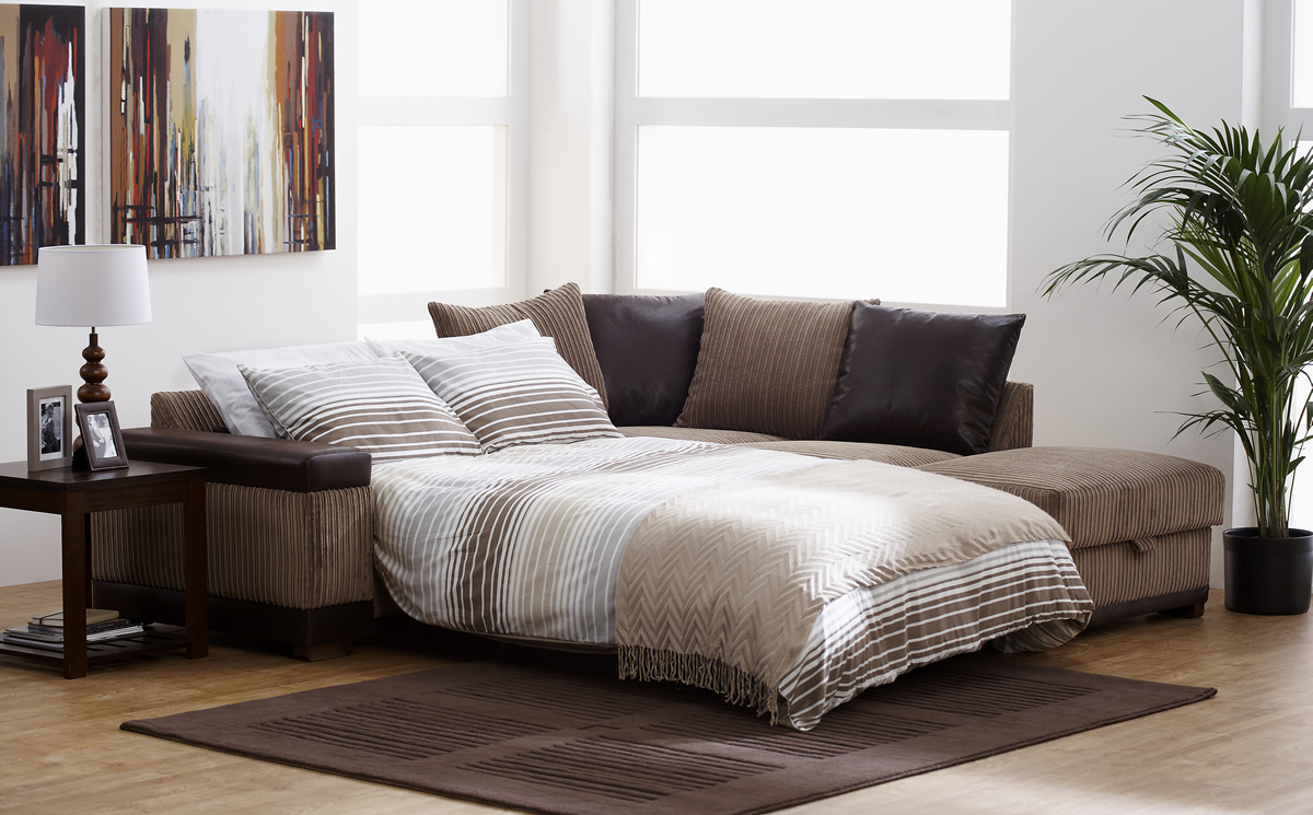 Attrayant All You Need To Know About Sofa Bed To Achieve The Ultimate Comfort   Bed  Sofa