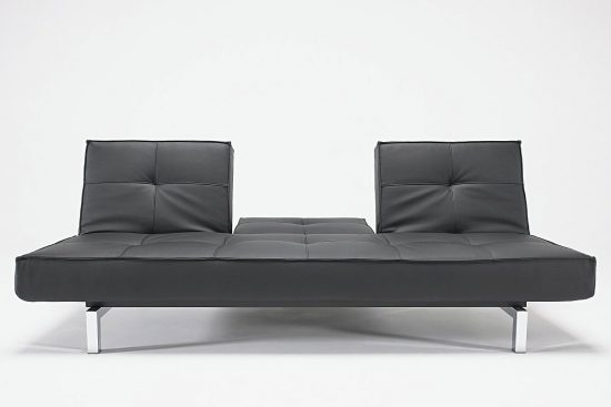All You Need To Know About Sofa Bed To Achieve The
