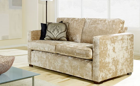 Amazing Guide For Choosing Your Sofa Fabric 10 Couches