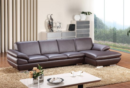 "Check online easily to get your own sofa ""Sofa Popular Sites"""
