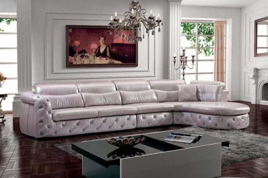 Flexsteel pure comfort sofas for charming homes