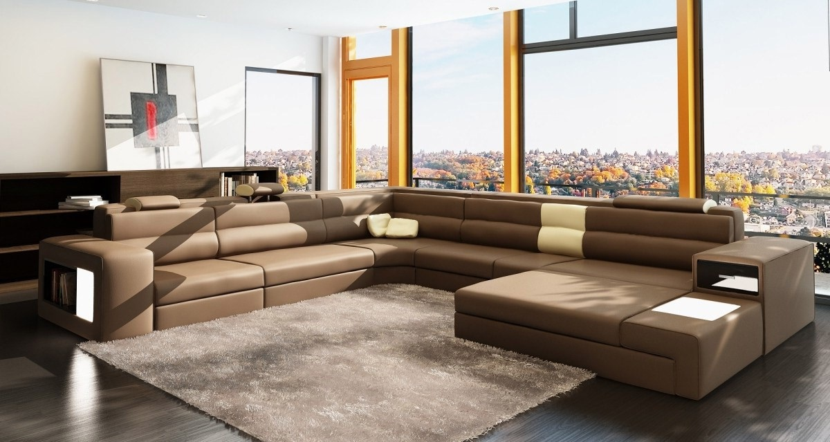 Get the best sofa ever from 2018 Italian leather sofa set available