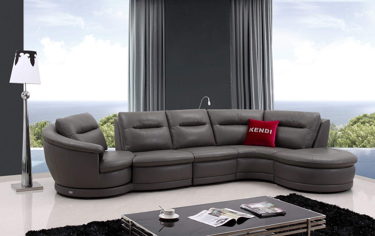 Cool Get The Best Sofa Ever From 2016 Italian Leather Sofa Set Pabps2019 Chair Design Images Pabps2019Com
