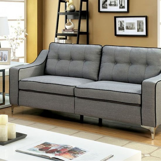 Best Online Sofa Store: Top 10 Sofas For Sale In 2018 From Furniture Stores