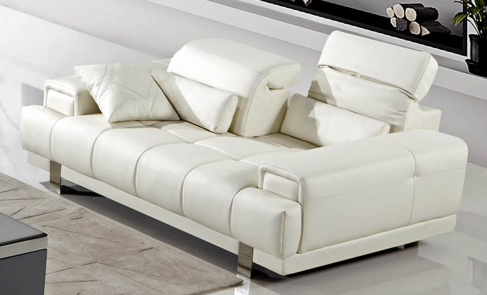 How can Sofa Recliners give you maximum Comfort!