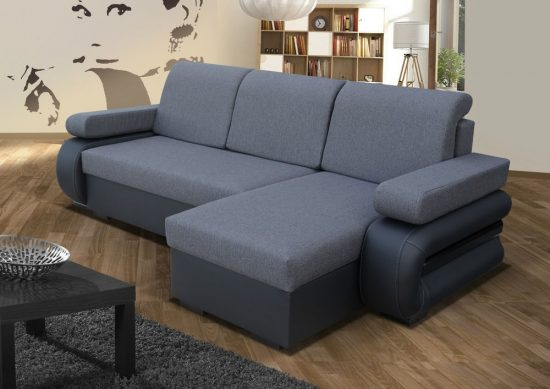 how to get a perfect sofa bed. Black Bedroom Furniture Sets. Home Design Ideas