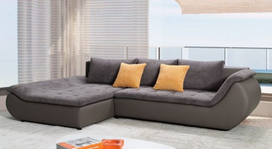How to get a perfect sofa Bed