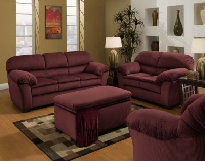 Microfiber sofas I wish I knew about them earlier