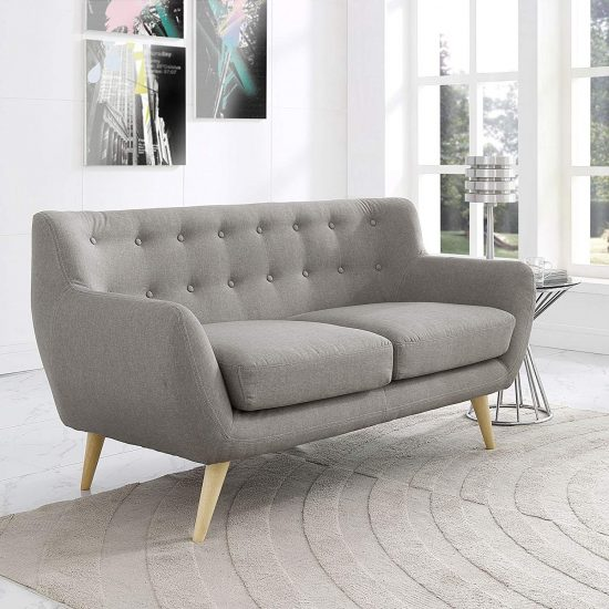Top 10 Furniture Stores: Top 10 Sofas For Sale In 2018 From Furniture Stores