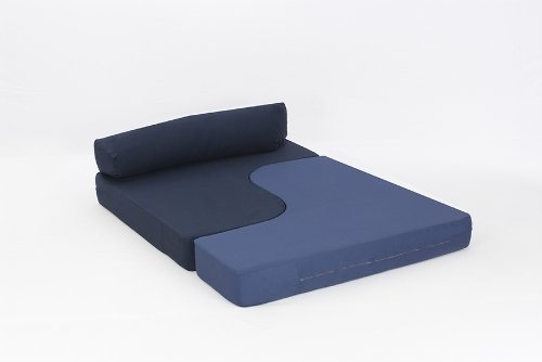 Pros and cons of foam sofa bed 1