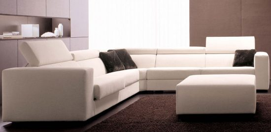 Purchase a recliner sofa like a pro with the help of these tips