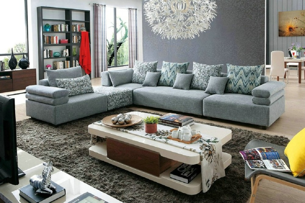 Thank me later! The ultimate guide to sofa furniture