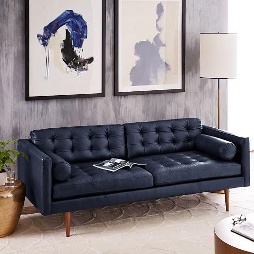 The Best Guide To The Variety Style Of Sofa And Couches