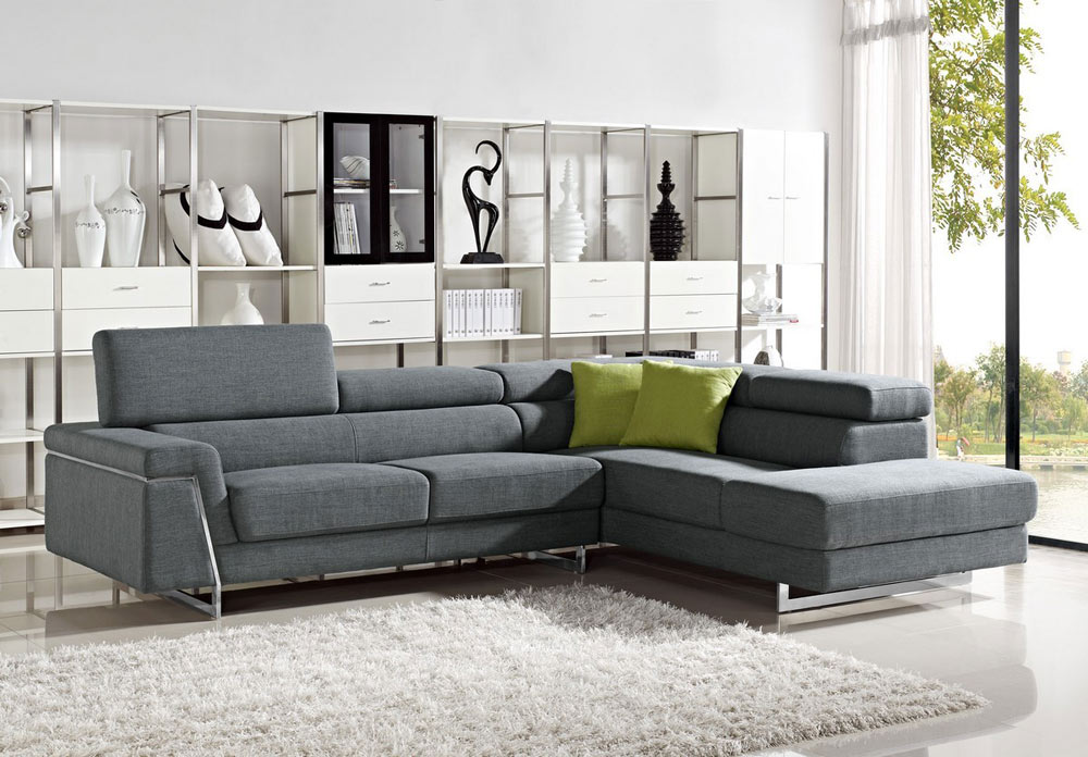 Tips To Consider When Buying A Fabric Sofa 13 Couches Sofa