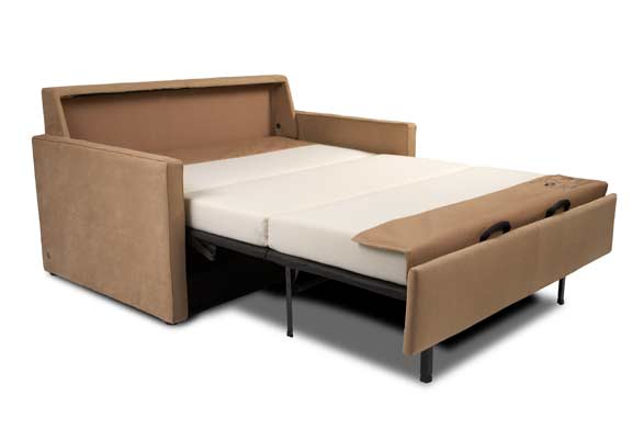 Sofa Bed Mattress Sizes Understanding Sofa Bed Designs