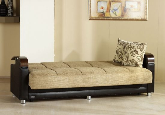 Want Thriving Furniture Focus On Futon Sofa Sleeper
