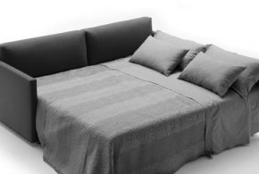 What are the pros and cons of sofa beds ?