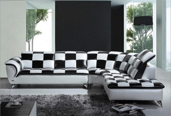What Are The Diffe Types Of Modern Sofas