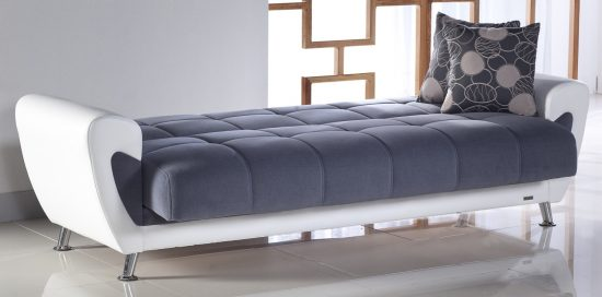 Sofa Beds For The Best Use Of E