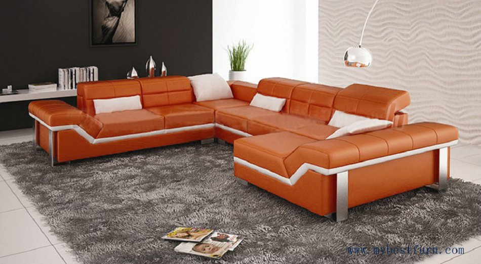 2018 top list of the best sofa's manufacturers