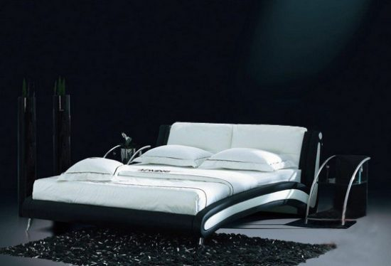 Comfortable sofa bed is essential for a maximum comfort experience