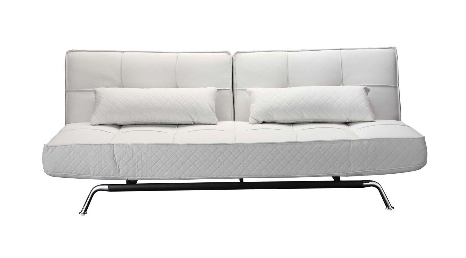 Get A Trendy And Comfortable Sofa Sleeper Within
