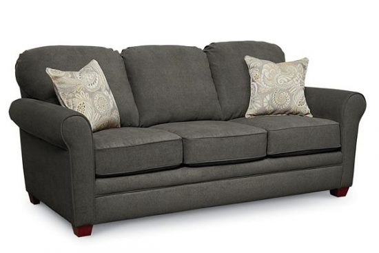 lane sofa  u2013 the icon of comfort  luxury  and style