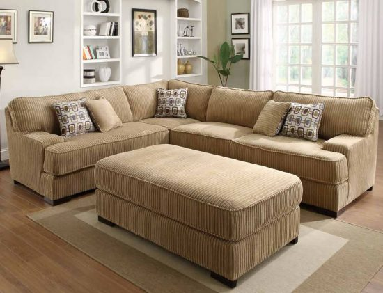 2018 Cheap Couches For Tight Budget With Elegance And Quality