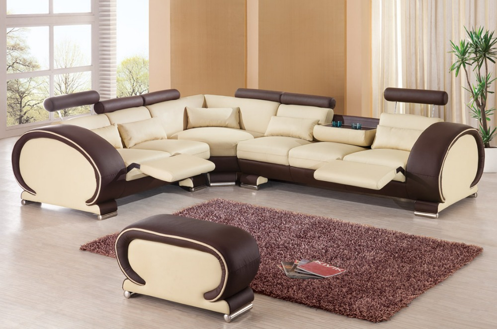 Miraculous Different Kinds Of Sofa Set For Living Rooms 2 Couches Sofa Beatyapartments Chair Design Images Beatyapartmentscom