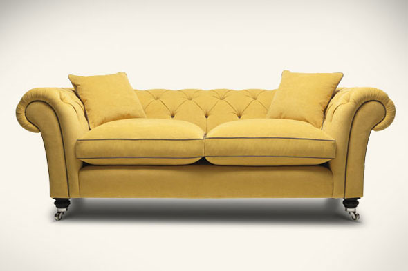 Get your dream sofa from 2016 best sofas for different lifestyles 7