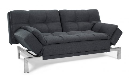 Convertible Sofa Different Styles That Will Impress You
