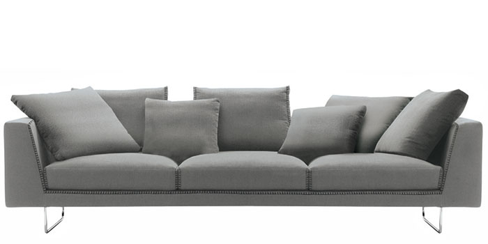 Sofa Bed – Have You Ever Tried Leather Sofa Beds 9 – Couches ...