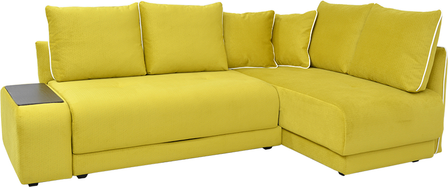 Sofa Sale - Benefits and Tips When Finding Bargains