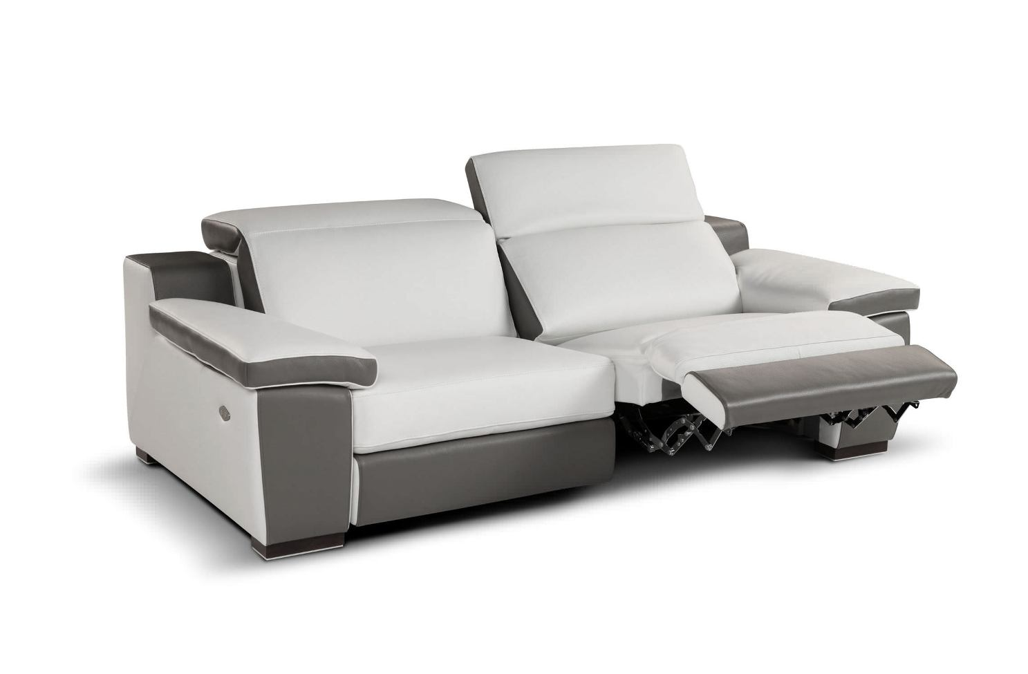 Cool Recliner Sofa Purchasing Tips You