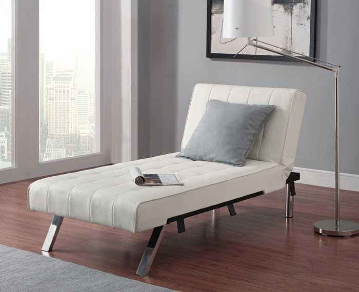 Easy Steps To Define The Perfect Futon For Your Eeasy