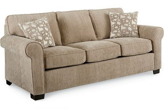 Lawson Sofa How To Decorate Your Space With The Perfect
