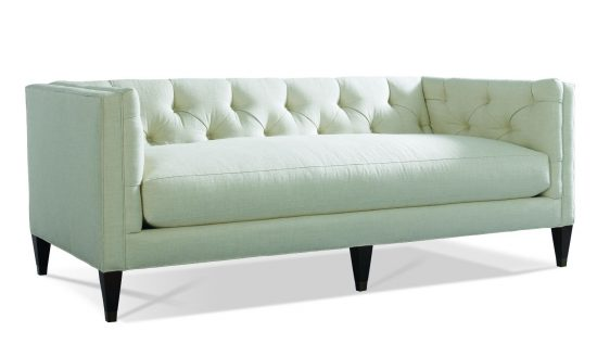 Sofa Upholstery Useful Tips To Find The Perfect Sofa