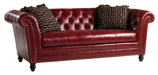 Bridgewater Sofa: The Secrets of Picking up the Perfect Bridgewater Sofa
